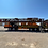Thumbnail: Service King 575 Workover Rigs