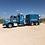 Thumbnail: 1995 Kenworth Hot Oil Truck