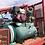 Thumbnail: 2014 Hino 268 Roustabout Truck