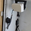 Thumbnail: 2015 Kenworth T800 Wireline Unit