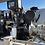 Thumbnail: Rebuilt XK-90