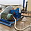 Thumbnail: National Q-300-M Quintuplex Pump