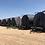 Thumbnail: (100) Full Round Frac Tanks