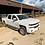 Thumbnail: 2019 Chevrolet Z71, Texas Edition