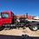 Thumbnail: 2009 Volvo Pump Truck
