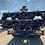 Thumbnail: (3) SPM 10 Iron Frac Manifold Trailers