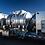 Thumbnail: 38,000,000 BTU Frac Water Heater