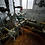 Thumbnail: (2) 1440psi Vertical Separator Units