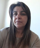 Catarina Alfonso Alves.jpg