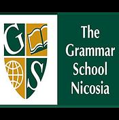 GrammarSchool.png