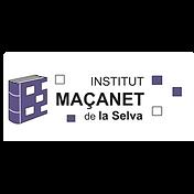 Macanet.png