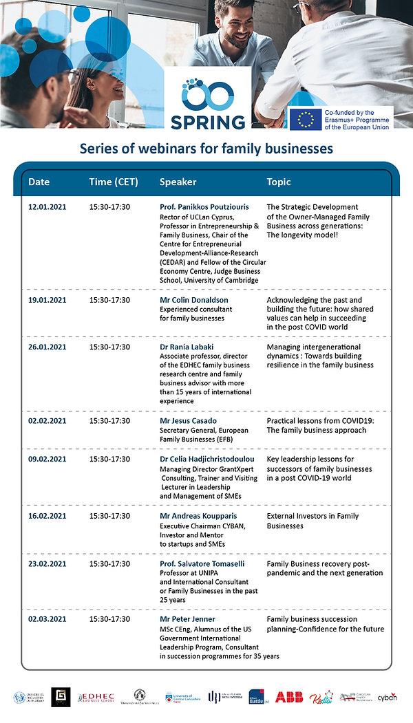 SPRING Webinars Agenda and Speakers.jpg