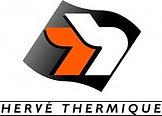 herve_thermique.jpg