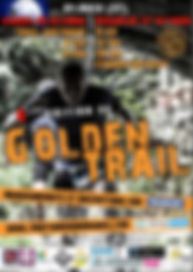 golden_trail_2019.JPG