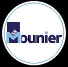 mounier.png
