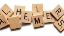 Introducing Alzheimer's Care Armenia