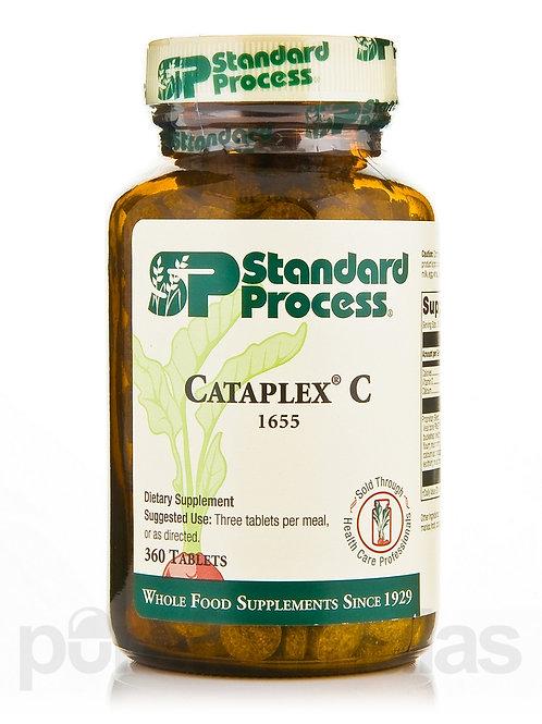 Cataplex C | 90 Tablets