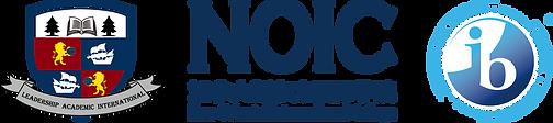 NOIC Logo - IB.png