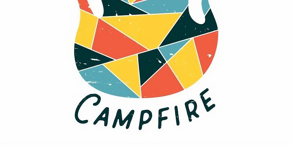 Campfire Showcase:  How do we move past labels?