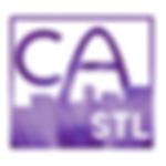 CASTL Short Logo-2.png