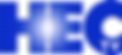 hec-tv-logo-small.png