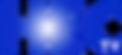 hec-tv-logo-small.png