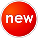 new_circle_icon_red.png