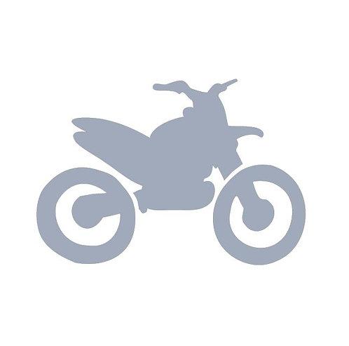 Stunt Cycle - cool grey