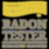 radon-tester-1.png