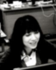 img_kusao02.jpg