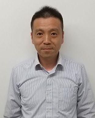 取締役 建築部長 香田修
