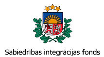 sif-logo.jpg
