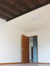 施工事例「戸建住宅」佐世保市上本山町-洋室①(施工後)