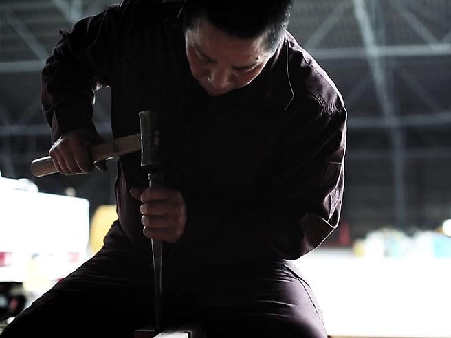 細部に至るまでこだわり抜く姿勢・諦めずにやり遂げる精神力。  それこそが世界に誇る日本の「ものづくり文化」の象徴と言っても良いのではないでしょうか。