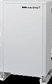 住宅・店舗用リチウムイオン蓄電池 DMM.make smart