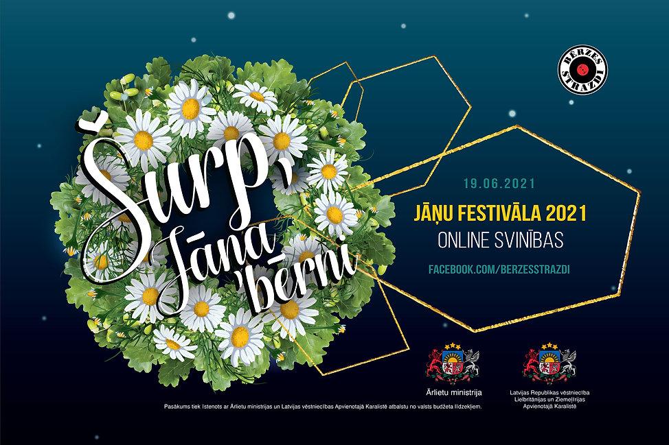 Surp-Jana-berni-final.jpg