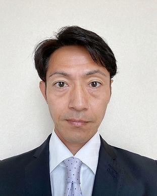 建築部 カスタマーサービス課 課長 白濱誠