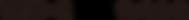 logo_asahiiandr-constr.png