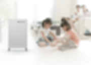 住宅用蓄電池DMM.make smart で安心のエネルギー生活を。