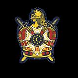 DeMolaay_Emblem_Color.png