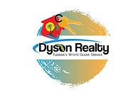 Donna Dysen logo.jpg