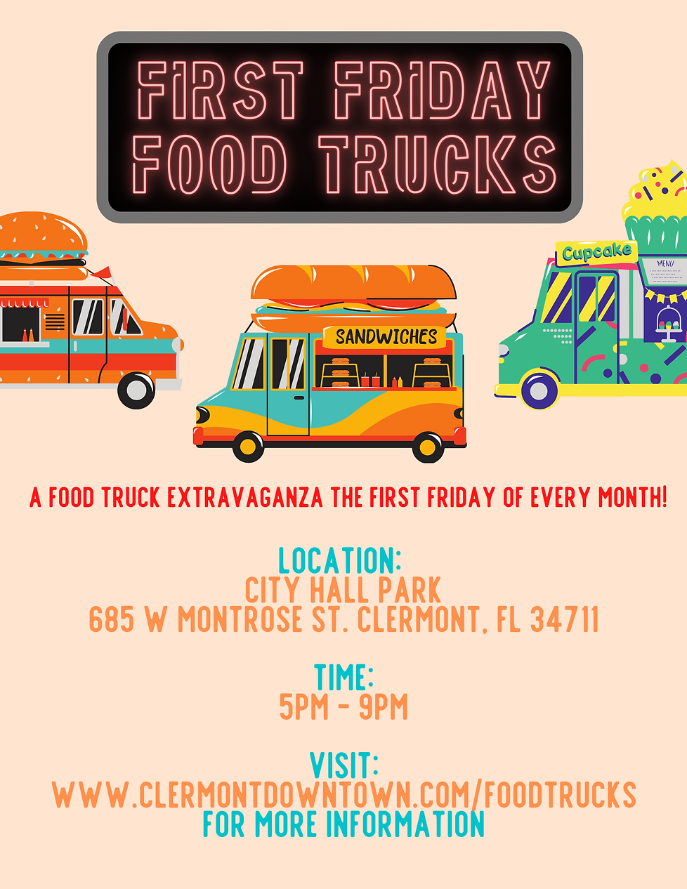 FIRST FRIDAY FOOD TRUCKS.png