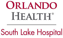 south lake logo.jpg