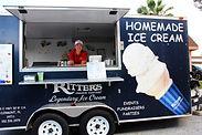 Ritters Truck.jpg