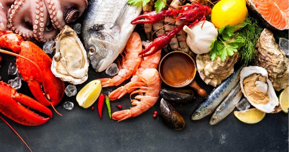 seafood_edited