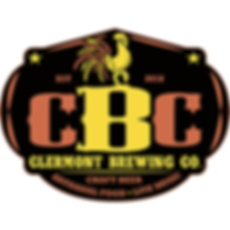 Clermont_Brewing_SocialMedia.png