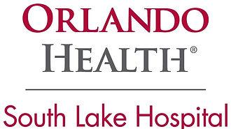 south lake logo_edited.jpg
