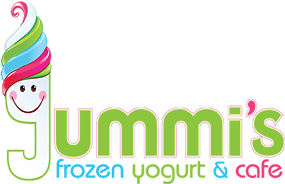 yummi-logo1.png