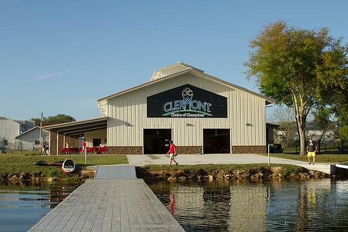 Clermont Boathouse.jpg