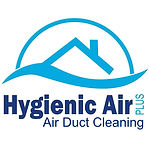 Hygiene Air.jpg